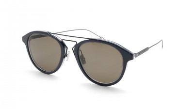 Dior Blacktie Bleu 226S TCOEJ 51-21 200,00 €