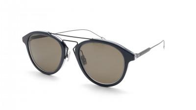 Dior Blacktie Blue 226S TCOEJ 51-21 200,00 €