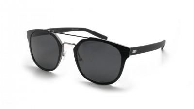 Dior Al13.5 Black Matte AL13.5 KI2IR 52-23 312,50 €