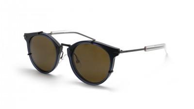 Dior 0196S UGCEC 48-22 Bleu Mat 245,83 €