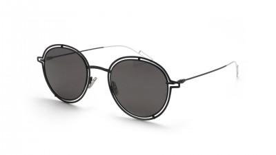 Dior 0210S S8JY1 49-22 Black Matte 245,83 €