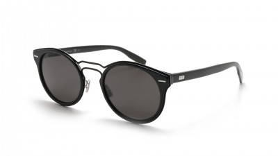 Dior 0209S GLRY1 51-23 Black 245,83 €