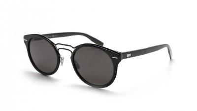 Dior 0209S GLRY1 51-23 Noir 258,33 €