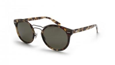 Dior 0209S 2OT70 51-23 Tortoise 245,83 €