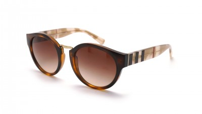 Burberry BE4227 360113 50-21 Tortoise 94,08 €