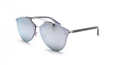 Dior Reflected Prisme Argent REFLECTEDPRISME S60RL 63-11 245,83 €