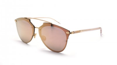 Dior Reflected Prisme Gold REFLECTEDPRISME S5ZRG 63-11 245,83 €