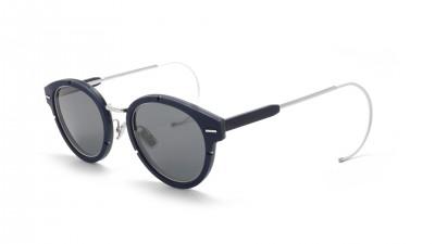 Dior Magnitude 01 S82BN 61-16 Bleu Mat 291,67 €