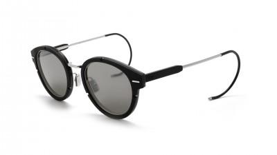 Dior Magnitude 01 S7WSF 61-16 Noir Mat 291,67 €