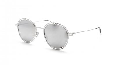 Dior 0210S 010DC 49-22 Silver 245,83 €