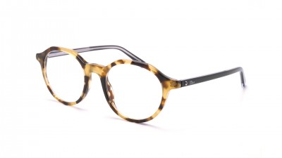 Dior Tortoise MONTAIGNE38 CBK 47-19 159,92 €