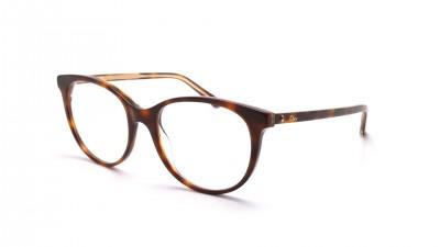 Dior Tortoise MONTAIGNE16 NA3 HVN 53-18 159,92 €