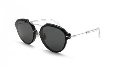 Dior Eclat Black ECLAT RMGP9 60-13 245,83 €