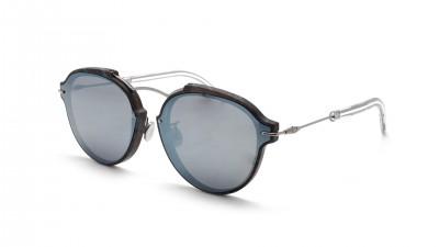 Dior Eclat Gris Mat ECLAT GNOT7 60-13 245,83 €