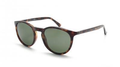 Gucci GG1148S LSD85 51-21 Tortoise 175,75 €