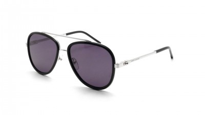 Marc Jacobs MARC136S CSAIR 56-17 Black 157,42 €