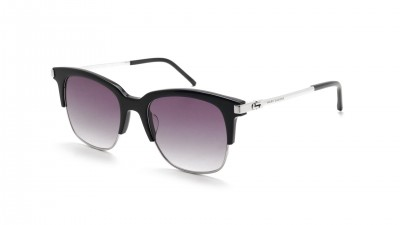 Marc Jacobs MARC138S CSA9O 51-19 Black 144,08 €