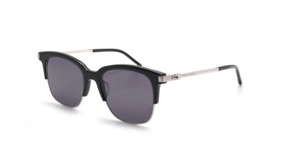 Marc Jacobs MARC138S CSAIR 51-19 Black 144,08 €