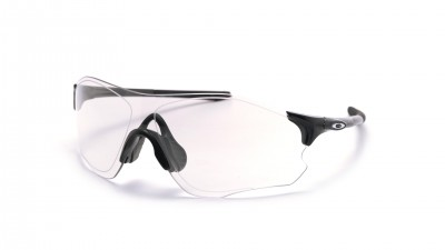 Oakley Evzero Polished black Path OO9308 38 104,08 €