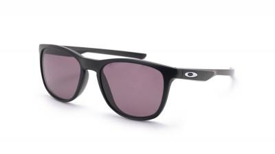 Oakley Trillbe x Matte black Mat OO9340 01 52-18 69,17 €