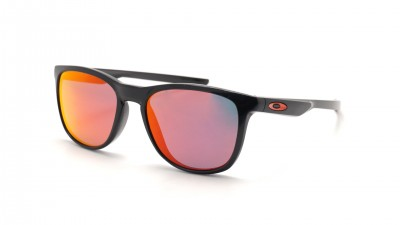 Oakley Trillbe x Polished black OO9340 02 52-18 66,58 €