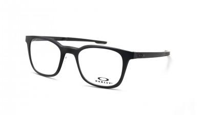 Oakley Milestone 3.0 Satin black Matte OX8093 01 49-19 64,92 €