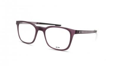 Oakley Milestone 3.0 Clear Matte OX8093 02 49-19 64,92 €