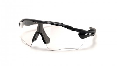 Oakley Radar Polished black Ev path OO9208 45 109,08 €