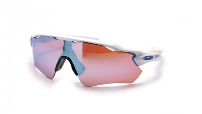 Oakley Radar Polished white Ev path OO9208 38 95,75 €