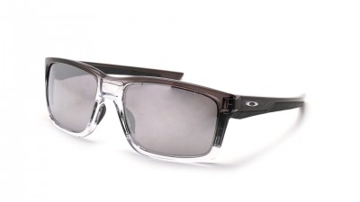 Oakley Mainlink Dark ink fade OO9264 13 57-17 79,08 €