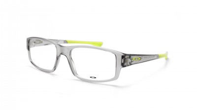 Oakley Traildrop Grey shadow OX8104 04 54-18 69,92 €