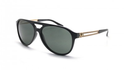 Versace VE4312 GB1/71 60-15 Black 118,25 €