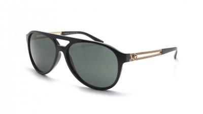 Versace VE4312 GB1/71 60-15 Noir 118,25 €