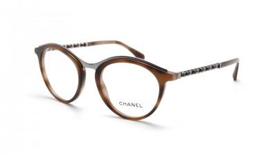 Chanel Chaîne Écaille CH3349Q 1575 49-19 229,17 €