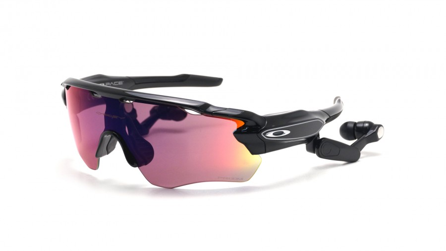 1bcbd82afe Oakley Radar Pace Prizm Road Sunglasses - Bitterroot Public Library
