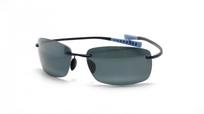 Maui Jim Kumu Blue 724 06 64-17 Polarized 179,08 €
