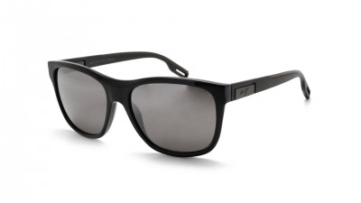 Maui Jim Howzit Black 734 02 56-16 Polarized 191,58 €