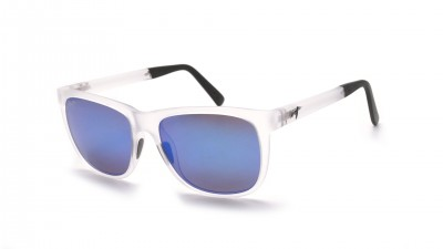 Maui Jim Tail slide Clear Matte B740 05CM 54-16 Polarized 150,75 €