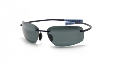 Maui Jim Kupuna Blue 742 06 62-17 Polarized 179,08 €