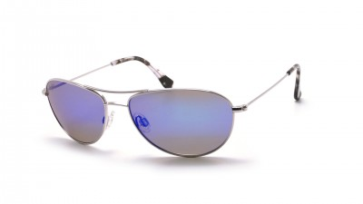 Maui Jim Baby beach Silver B245 17 56-18 Polarized 179,08 €