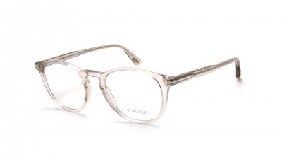 Tom Ford FT5401 020 49-20 Clear 137,42 €