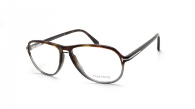 Tom Ford FT5380 056 55-15 Écaille 130,75 €