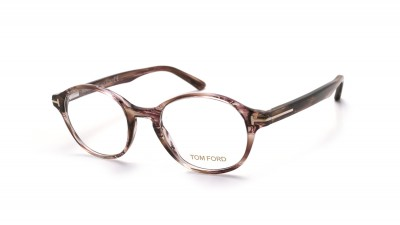 Tom Ford FT5428 048 47-19 Grey 137,42 €