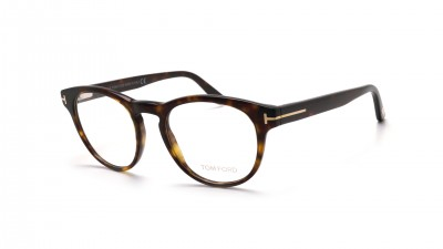 Tom Ford FT5426 052 49-19 Écaille 137,42 €