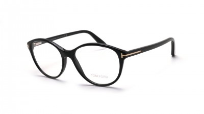 Tom Ford FT5403 001 52-15 Black 130,75 €