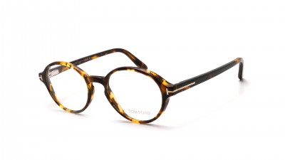 Tom Ford FT5409 052 48-19 Tortoise 143,25 €