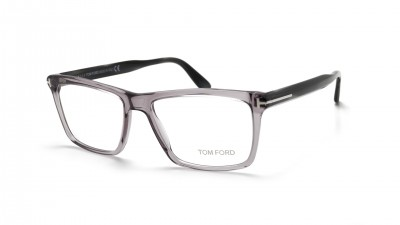 Tom Ford FT5407 020 54-16 Grey 153,25 €