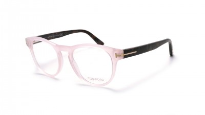 Tom Ford FT5426 072 49-19 Blanc 137,42 €