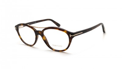 Tom Ford FT5412 052 52-17 Tortoise 153,25 €