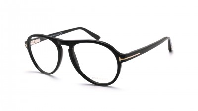 Tom Ford FT5413 001 53-17 Noir 156,58 €